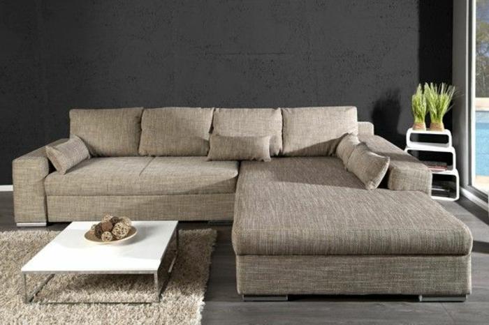 les plus beaux mod les de m ridienne convertible en photos. Black Bedroom Furniture Sets. Home Design Ideas