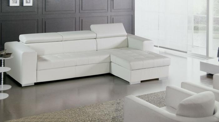 meridienne-convertible-canapé-convertible-ikea-meubles-convertibles-ikea-canapé-convertible-blanc