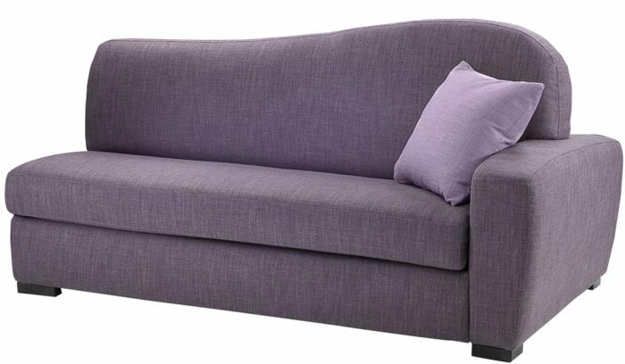 meridienne-convertible-design-moderne-pas-cher-meubles-de-salon-canapé-convertible-violet