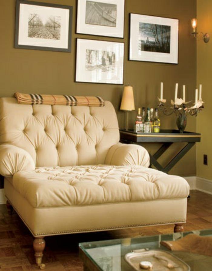 meridienne-convertible-design-moderne-pas-cher-meubles-de-salon-modernes