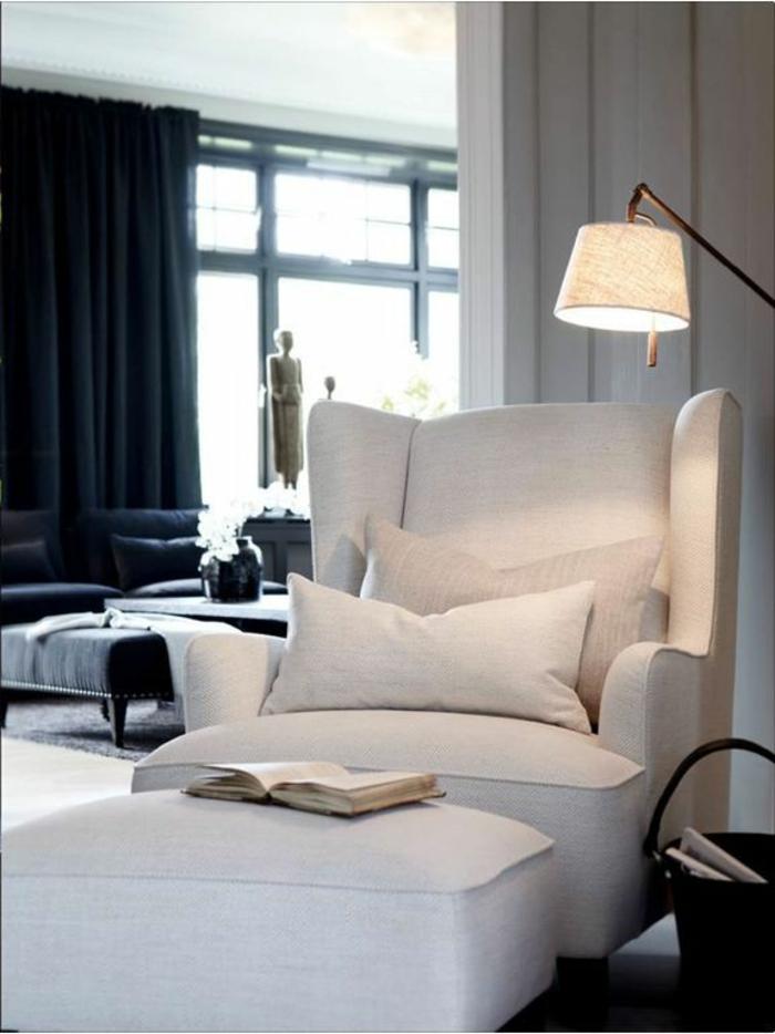 meridienne-convertible-design-pas-cher-ikea-meubles-modernes