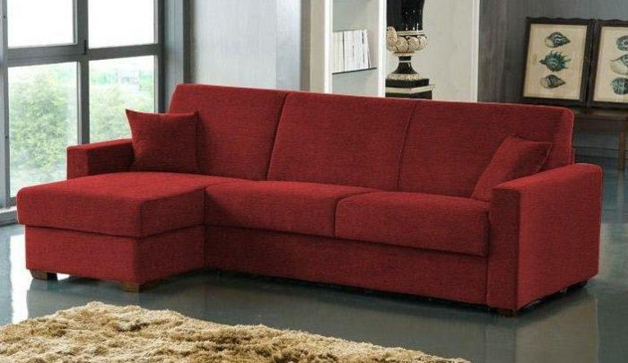 meridienne-design-de-couleur-rouge-canapé-convertible-fauteuil-moderne-de-couleur-rouge