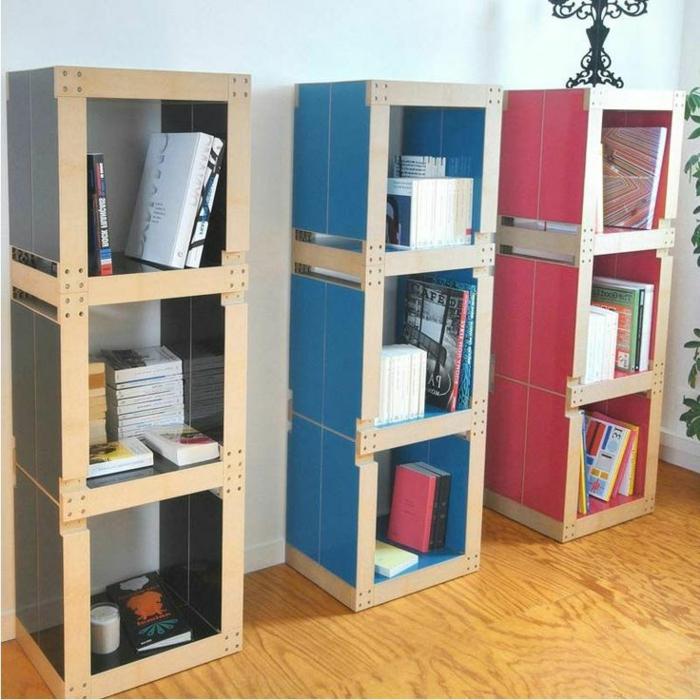meuble-colonne-en-bois-colonne-de-rangement-design-moderne-colonne-conforama