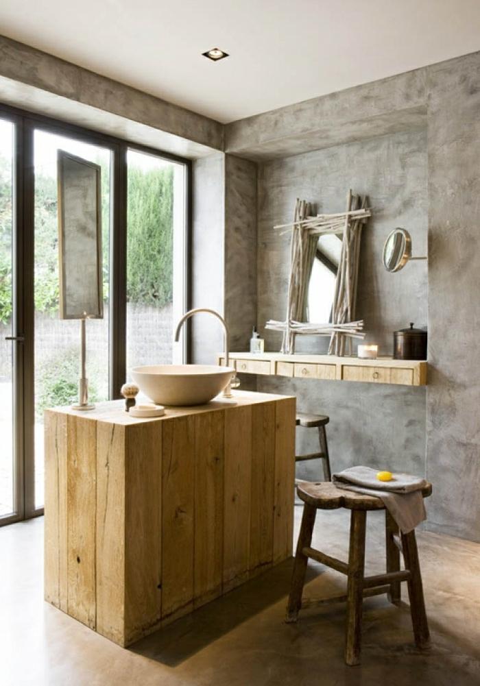 meuble-de-salle-de-bain-sous-lavabo-aménagement
