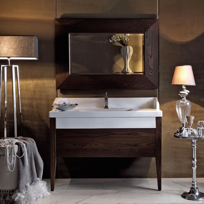 meuble-de-salle-de-bain-sous-lavabo-bois-massif