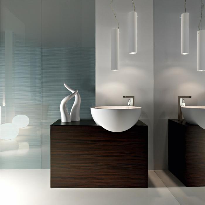 meuble-de-salle-de-bain-sous-lavabo-originale