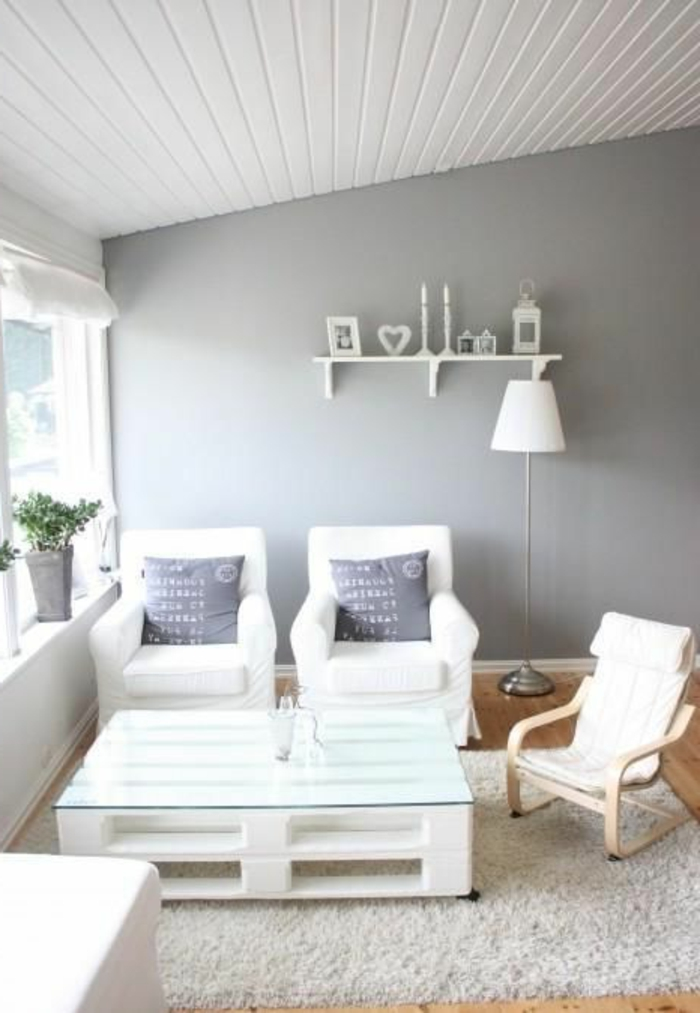 meuble-palette-fabriquer-des-meubles-avec-des-palettes-idée-pour-meube-en-palette