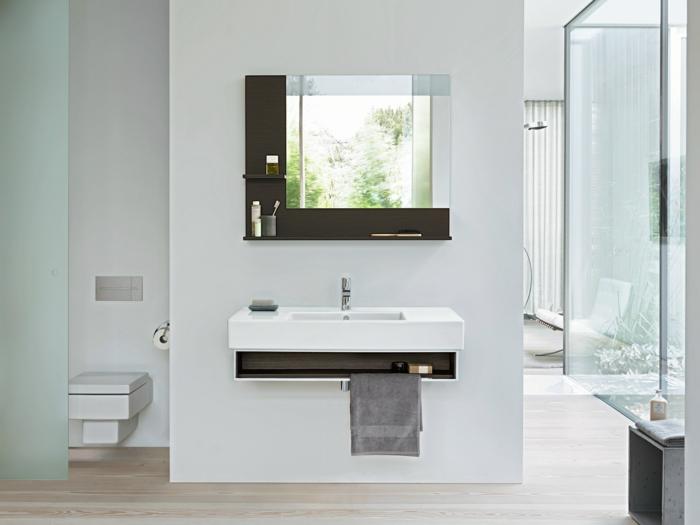 meuble-salle-de-bain-sous-lavabo-blanc