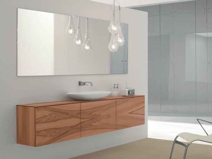 meuble-salle-de-bain-sous-lavabo-bois