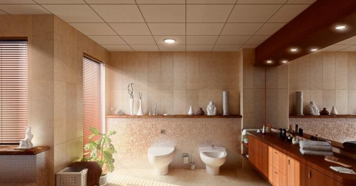 meuble-salle-de-bain-sous-lavabo-idée