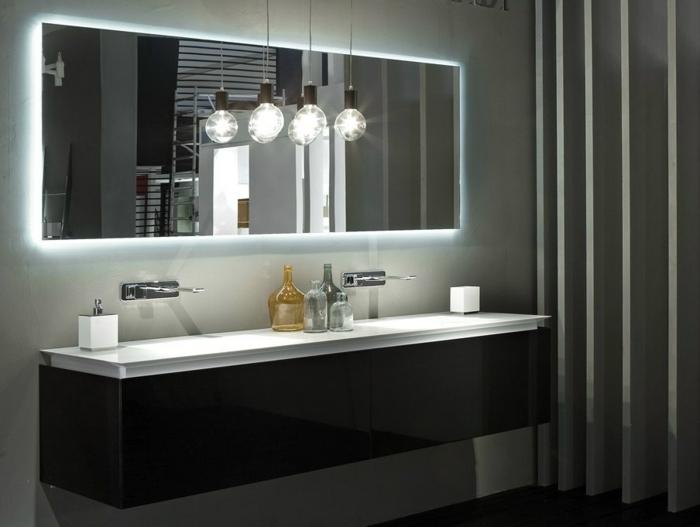 meuble-salle-de-bain-sous-lavabo-tendance