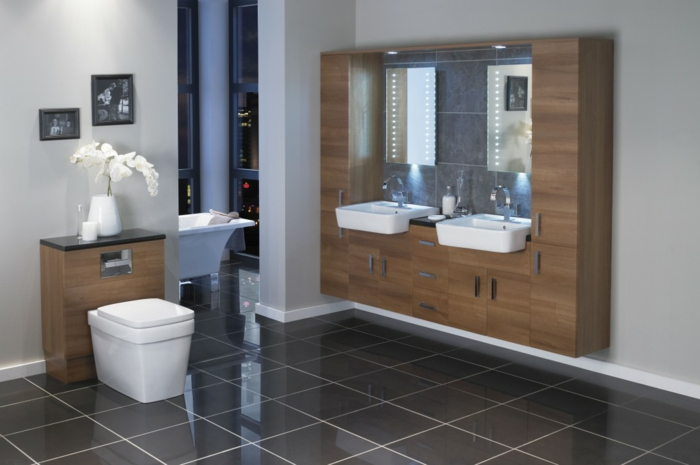 meuble-salle-de-bain-sous-lavabo-zen