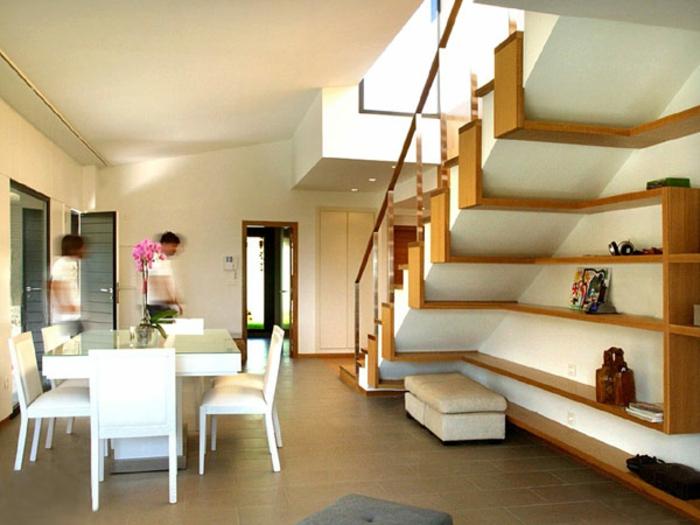 meuble-sous-escalier-placard-sous-escalier-meuble-sous-pente-etageres