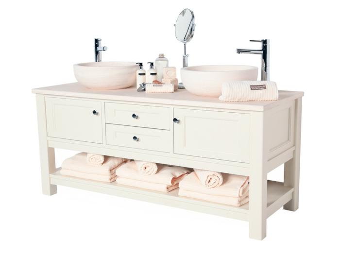 meuble-sous-lavabo-colonne-unity-bain-blanc-lignes