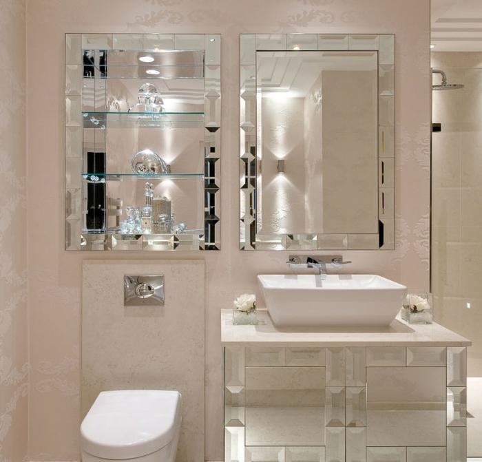 meuble-sous-lavabo-colonne-unity-bain-cristaux