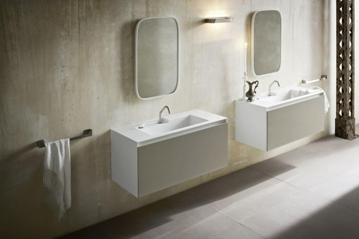 meuble-sous-lavabo-colonne-unity-bain-industriel