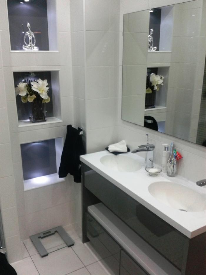 meuble-sous-lavabo-colonne-unity-bain-rangement