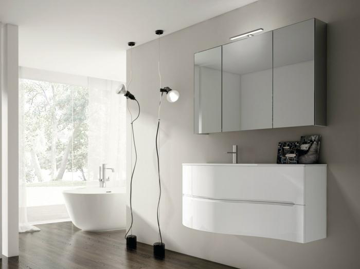 meuble-sous-vasque-salle-de-wc-baignoir-lavabo