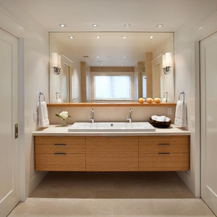 meuble-sous-vasque-salle-de-wc-idée-créative