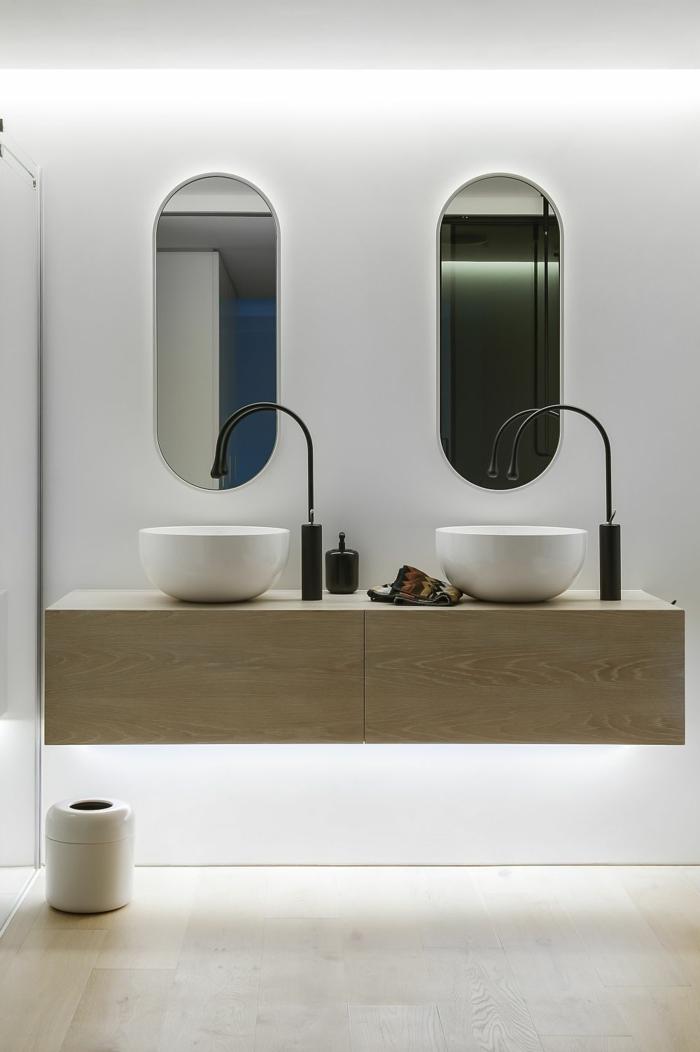 meuble-sous-vasque-salle-de-wc-superbe