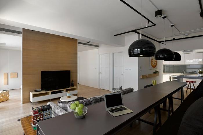 meuble-tv-style-industriel-dans-le-salon-pommes