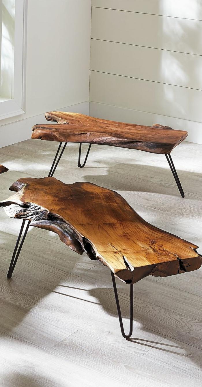 meubles-en-bois-brut-banquettes-originales-en-bois-brut