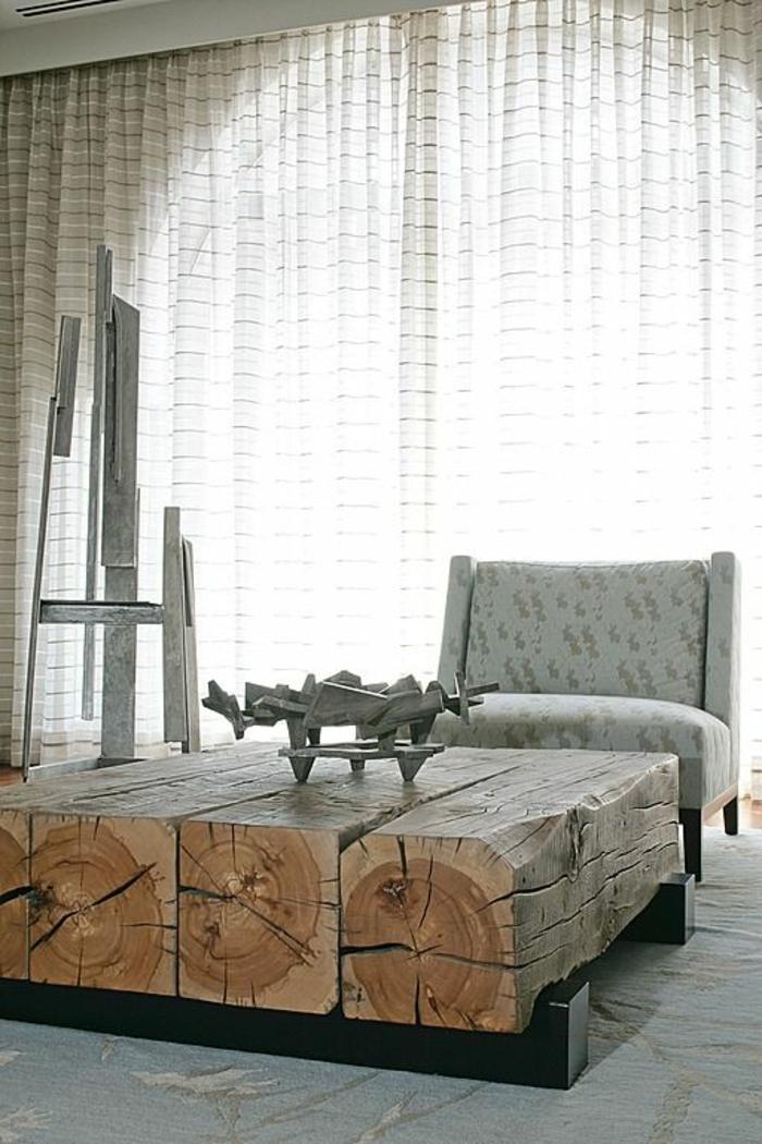 meubles-en-bois-brut-table-massive-bois-brut