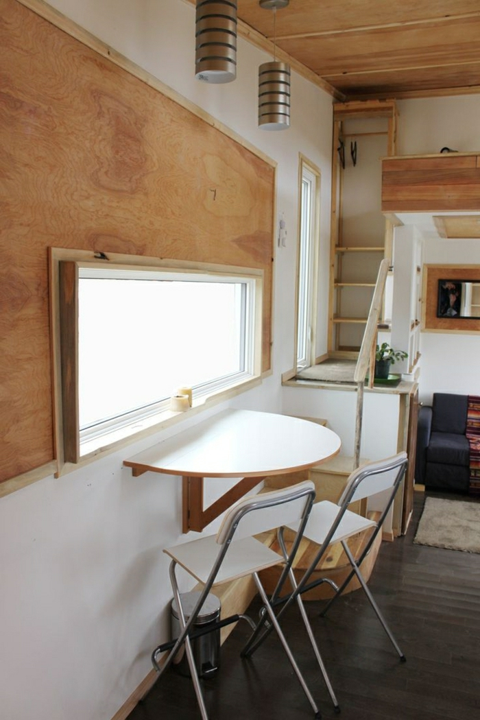 meubles-pliantes-en-bois-jolie-table-en-bois-pliante-table-rabattable-en-bois
