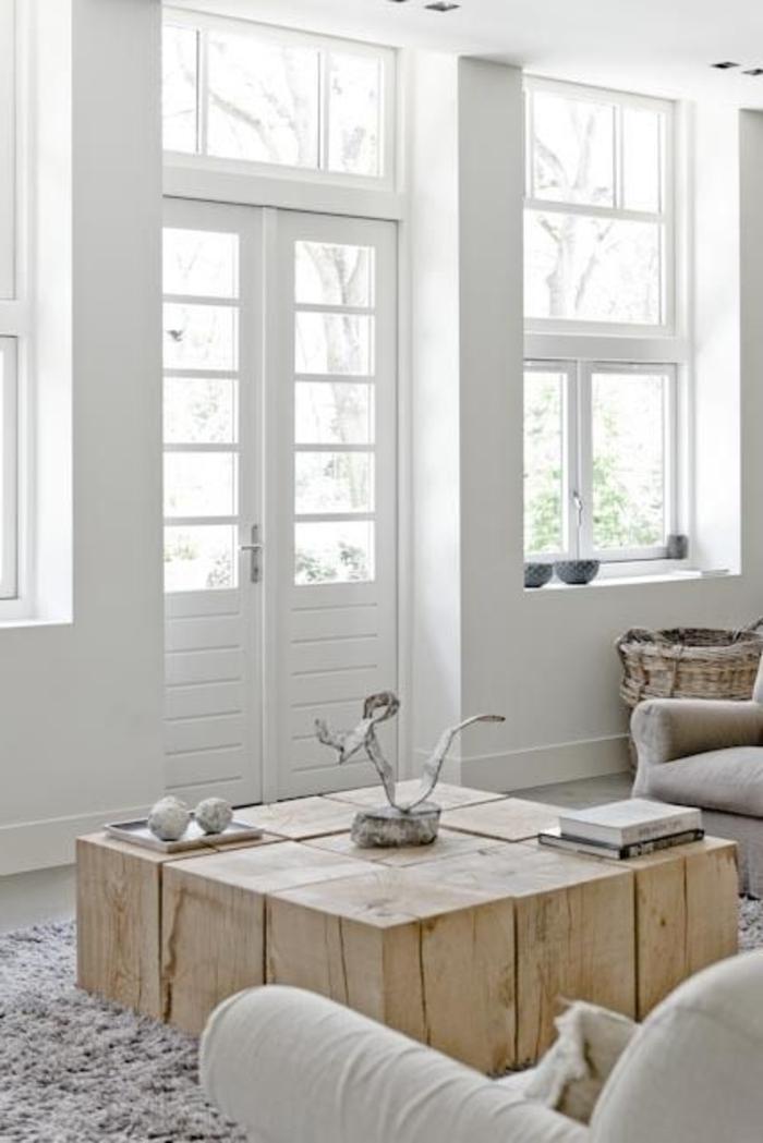 meubles-scandinaves-palaiseau-meuble-design-scandinave-tapis-beige-canapé-beige-intérieur-taupe