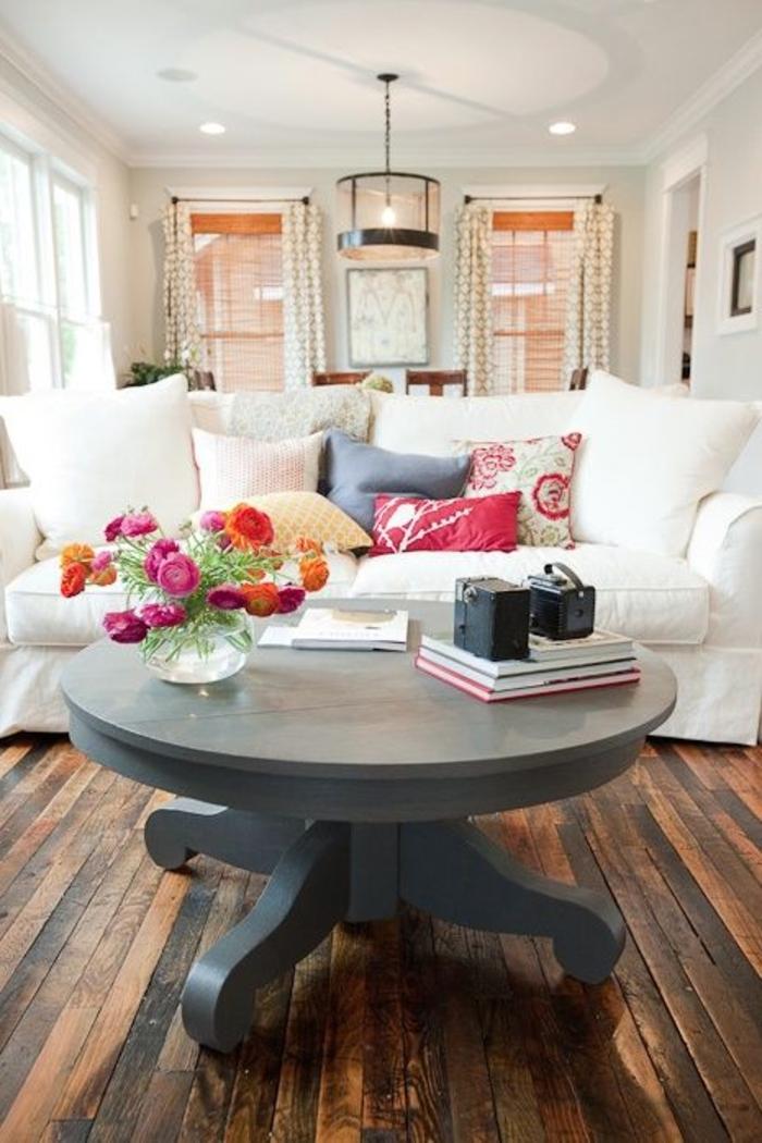 meubles-scandinaves-palaiseau-sol-en-parquette-foncé-meubles-de-salon-scandinave