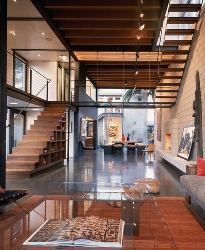 meubles-sous-escalier-rangement-sous-escalier-meuble-de-coin-espace