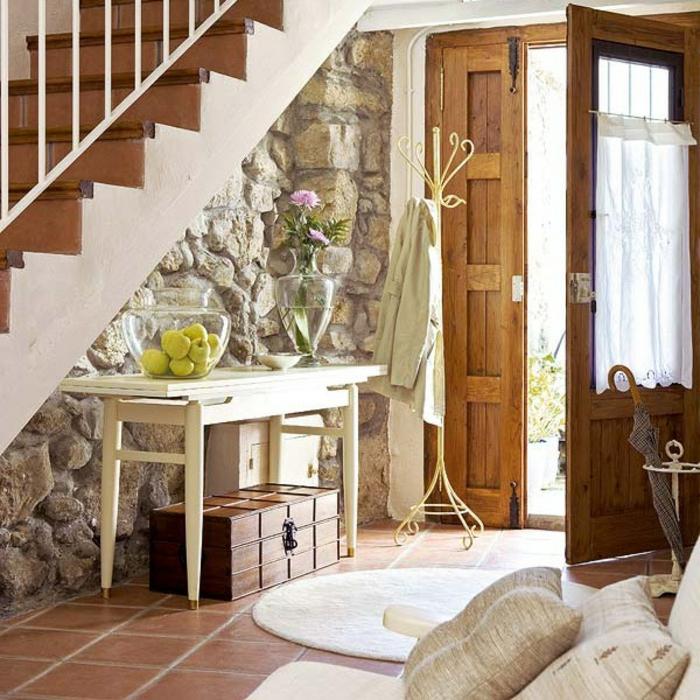 meubles-sous-escalier-rangement-sous-escalier-meuble-de-coin-vintage-rustique
