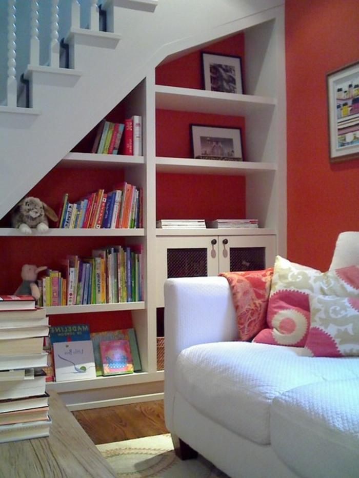 meubles-sous-pente-amenagement-sous-pente-construire-un-placardmeubles-sous-pente-amenagement-sous-pente-construire-un-placard-rangement-livres