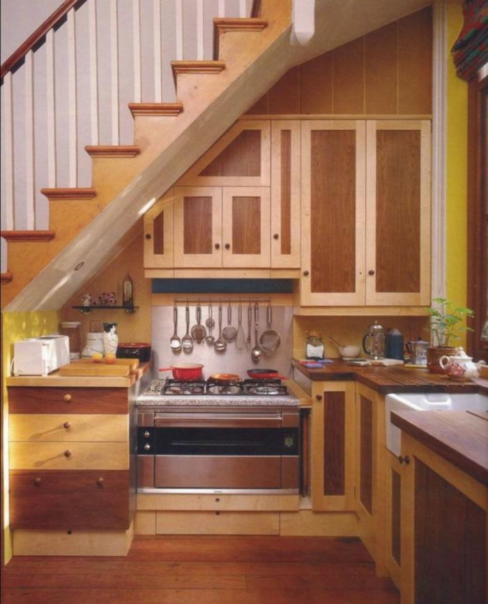 meubles-sous-pente-amenagement-sous-pente-construire-un-placardmeubles-sous-pente-amenagement-sous-pente-construire-un-placard-tout-bois
