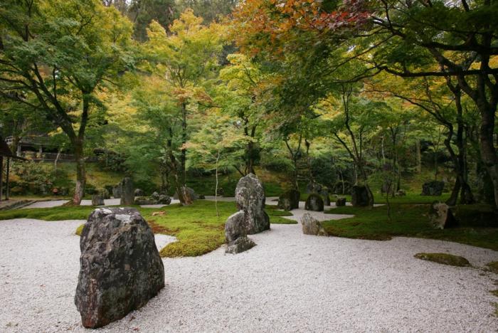 mini-jardin-zen-japonais-diy-idée-au-japon-parc
