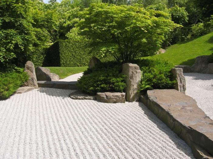 mini-jardin-zen-japonais-diy-idée-comment-faire