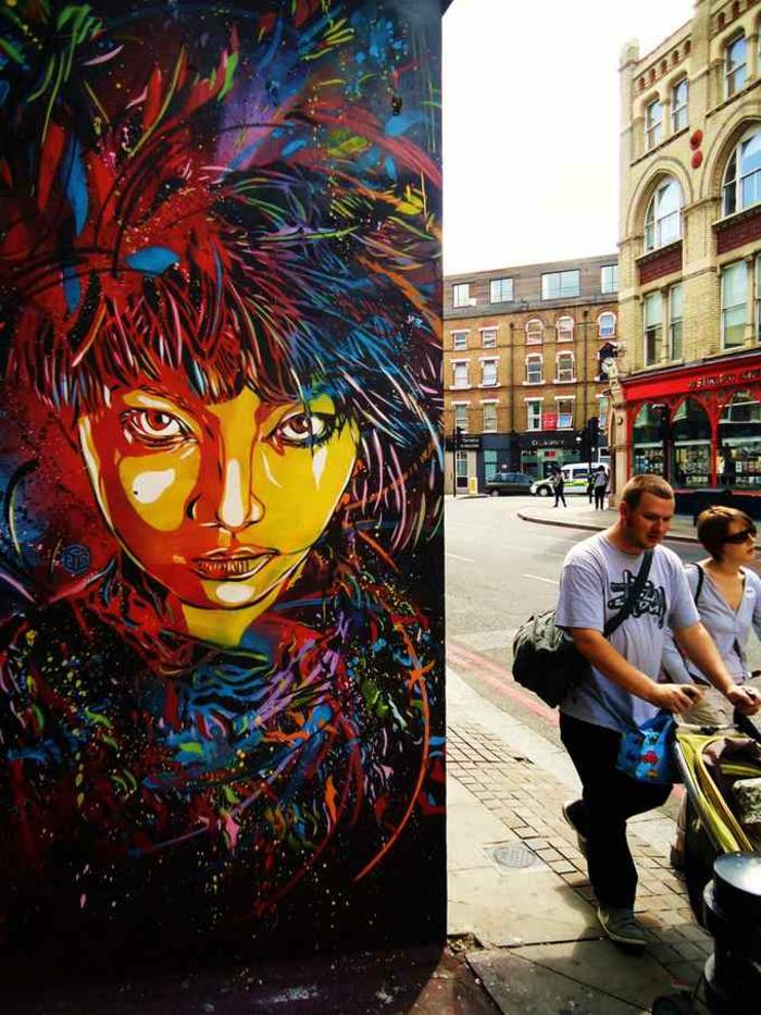 nina-c215-street-art-exposition-rue-beauté