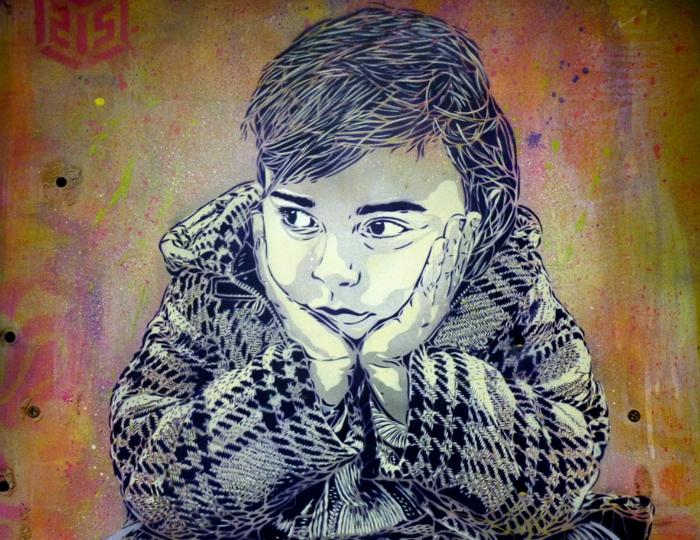 nina-c215-street-art-exposition-rue-france-portrait