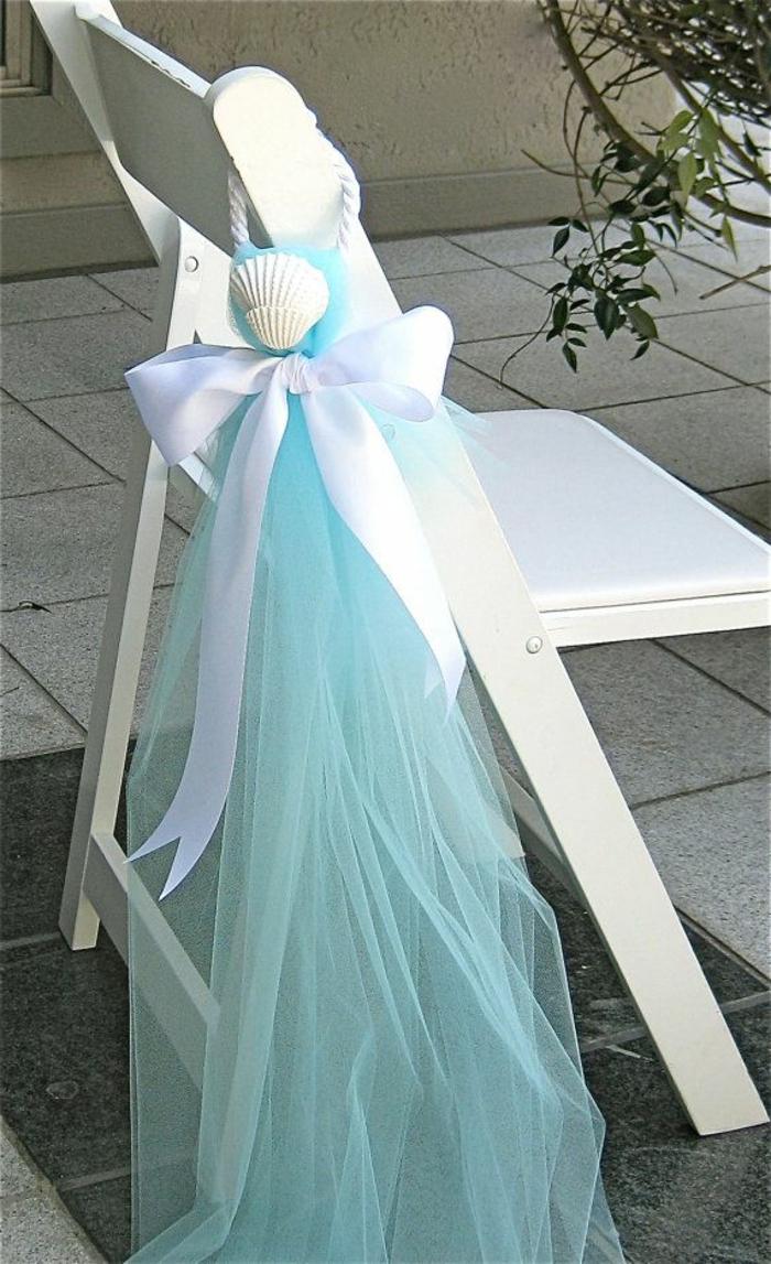 noeud-de-chaise-étoffe-fine-bleue