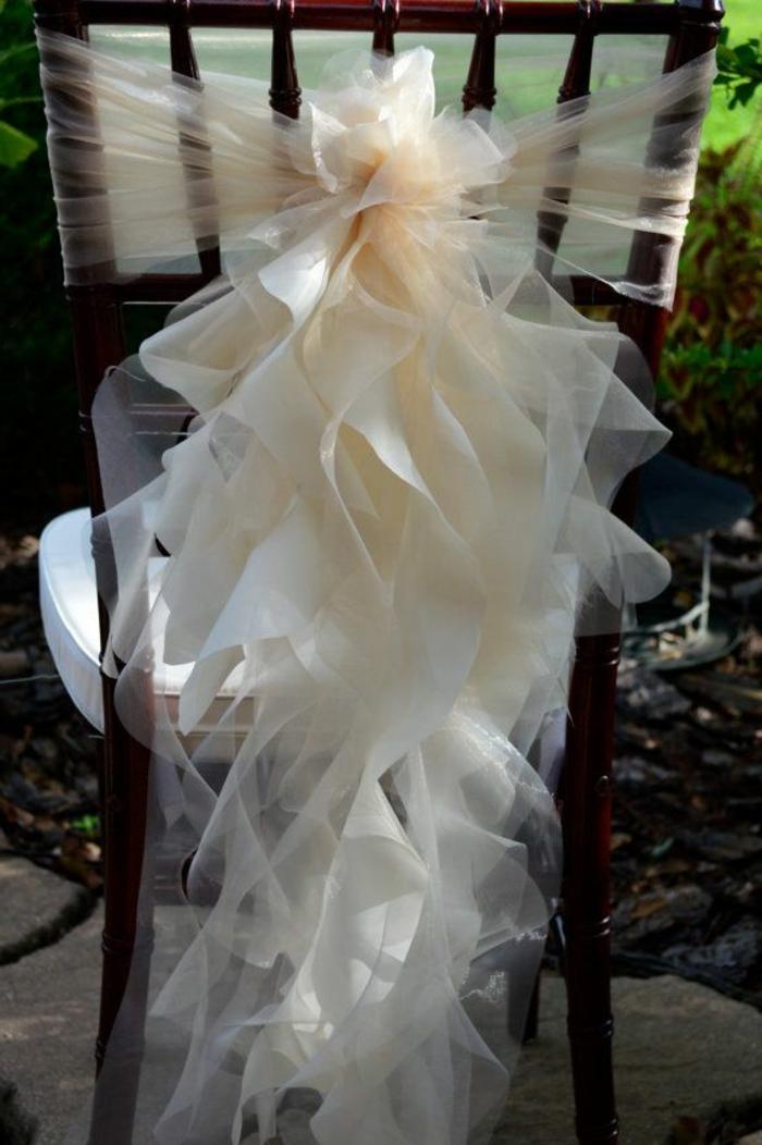 noeud-de-chaise-déco-de-mariages