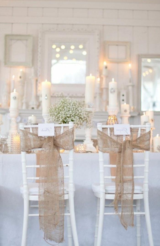 noeud-de-chaise-en-lin-pour-un-mariage-en-blanc