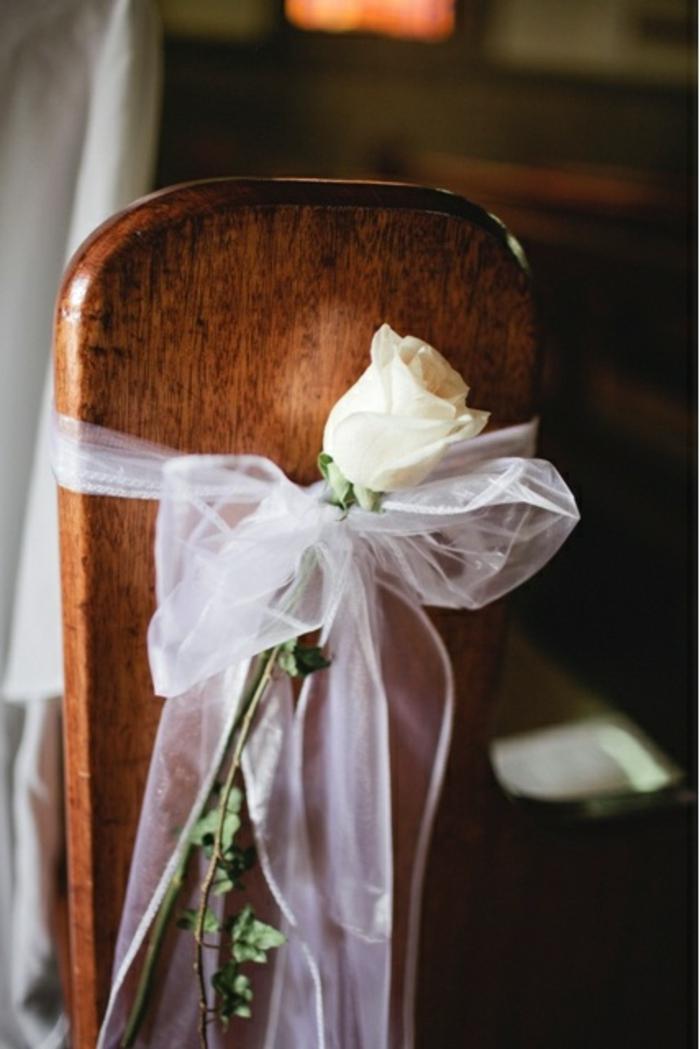noeud-de-chaise-idées-déco-mariages