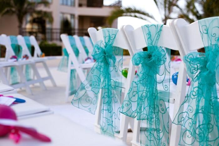 noeud-de-chaise-idées-mariages