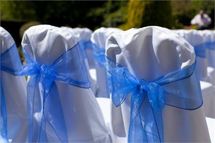 noeud-de-chaise-organza-bleu
