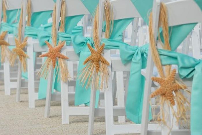 noeud-de-chaise-pour-un-mariage-sur-la-plage