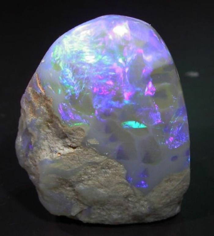 lithothérapie-opale-d'Australie