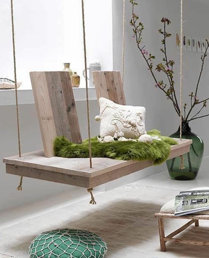 palette-meuble-pas-cher-idée-originale-avec-les-meubles-en-palette