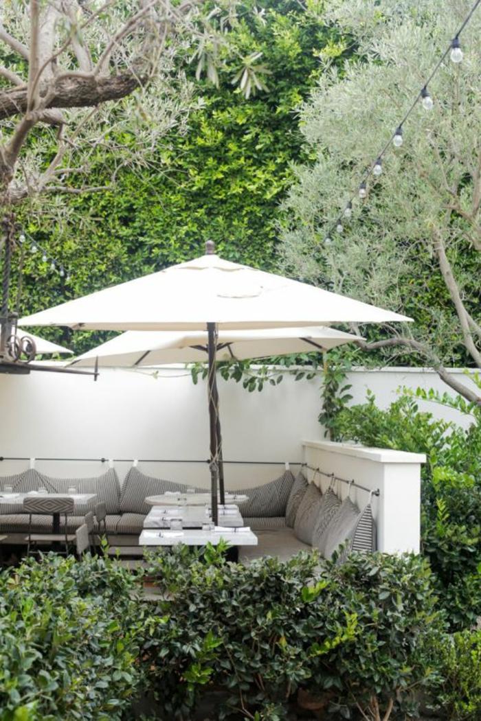 parasol-de-jardin-blanche-parasol-de-balcon-parasol-rectangulaire-pergola