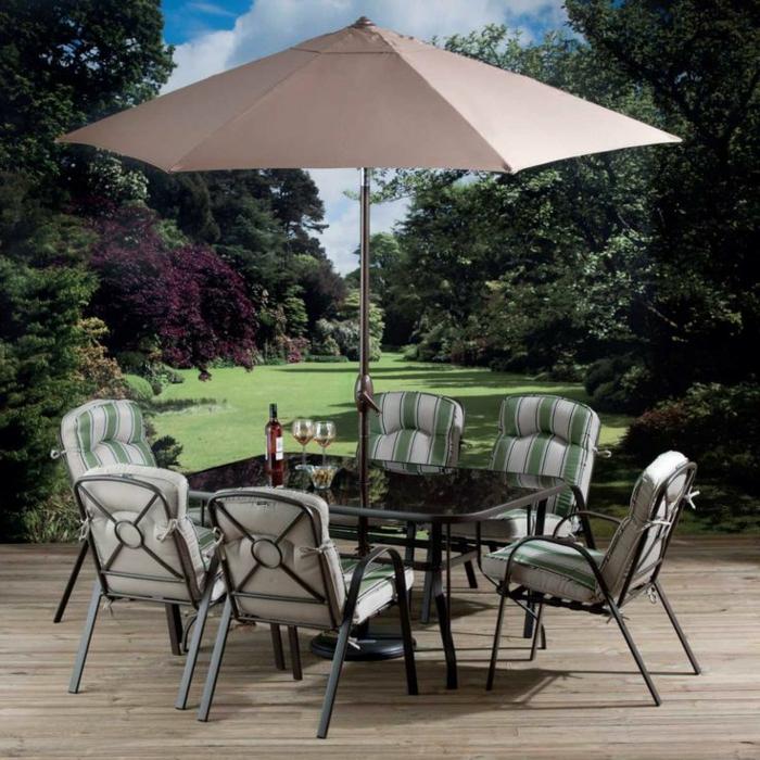 parasol-de-jardin-pelouse-verte-pergola-pas-cher-parasol-rectangulaire-table-de-jardin