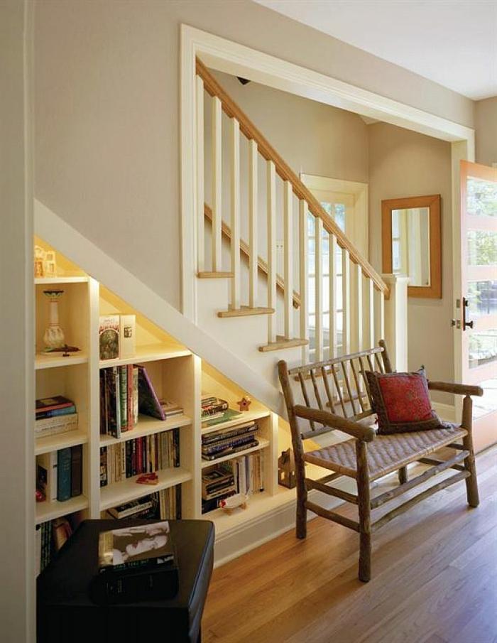 penderie-sous-escalier-meubles-sous-combles-meuble-sous-escalier-quoi